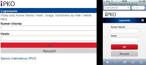 Ipko Bank